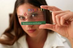 transparent business cards http://www.bce-online.com/en