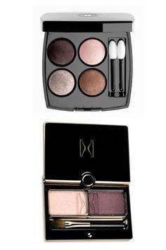 10 Makeup Bag Essentials - Best Makeup Tools and Cosmetics