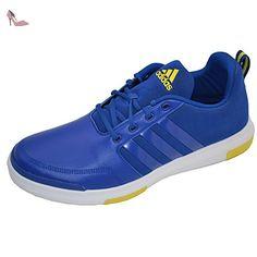 Adidas Stella Sneakers Mccartney Chaussures Par Climacool fHxrf1PwTq