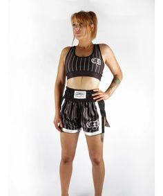 Combat Dollies Fitness Leggings Grey Camo