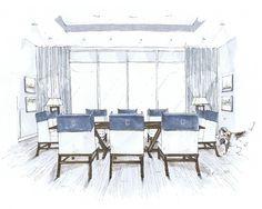 [wc dining room[9].jpg]