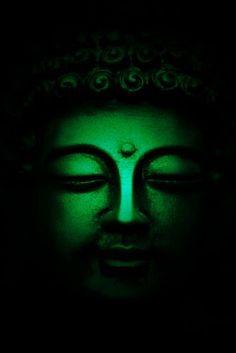 Výsledek obrázku pro buddha wisdom eyes