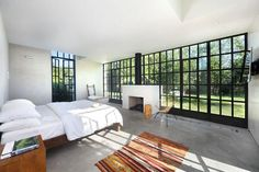 we-guest-house-11-850x567