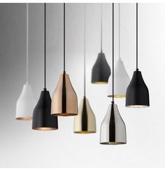 Contemporary pendant light CENTRO PITTED now is available at About Space lighting store. Light Fittings, Light Fixtures, Melbourne, Architecture Design, Pendant Light Fitting, Creative Lamps, Residential Lighting, Chandelier, Contemporary Pendant Lights