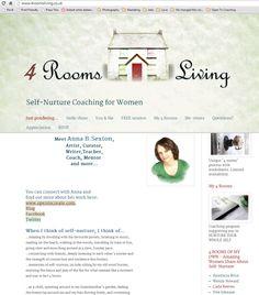 Anna_B_Sexton_4_Rooms_Living_Clara_Jones_guest_blog_July_2014