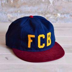 e17441c0486 15 Best Talisman   Co.    Fútbol Caps   Apparel images