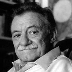 Las mejores citas del maestro Benedetti #argentina #argentino #benedetti #citas #citas de mario benedetti #escritor #libro #libros #maestro #mario #mario benedetti #textos
