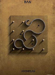 baufeld 10 design by love architecture and urbanism - architecture, Innenarchitektur ideen