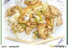 Pasta Salad, Potato Salad, Potatoes, Chicken, Ethnic Recipes, Diet, Asia, Mexico, Cooking