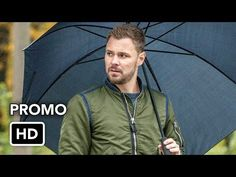 """Chicago PD 5x09 Promo """"Monster"""" (HD) Fall Finale"""