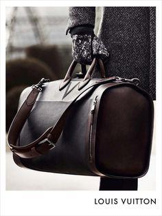 Louis Vuitton www.repsacenterprises.com visit our store: http://stores.ebay.com/dtw9286#bags#bags for him