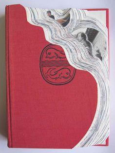 Nicholas Jones - book sculptor extraordinaire Book Sculpture, Abstract Sculpture, Sculptures, Book Journal, Journals, Making Books, Altered Book Art, Visual Diary, Recycled Art