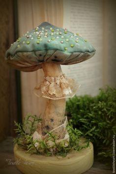 Купить Бледная поганка Amanita phalloides - грибы, гриб, грибок, грибочки, мухомор, Поганки, поганка