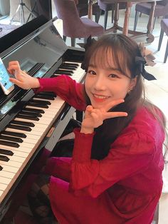 Yuri, Nct, Secret Song, Yoon Sun Young, Fandom, Famous Girls, Extended Play, 3 In One, Boyfriend Girlfriend