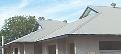 dutch gable roof - Google Search