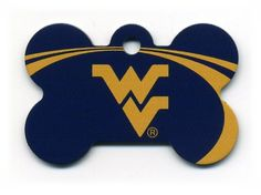 for your Mountaineer pet