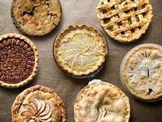 8 great pie tips http://www.12newsnow.com/story/24207072/8-great-pie-tips