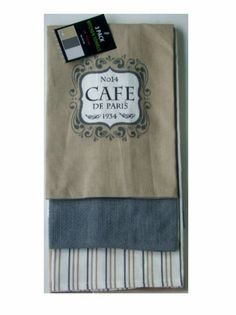 1000 ideas about cafe themed kitchen on pinterest vinyl for Paris themed kitchen ideas