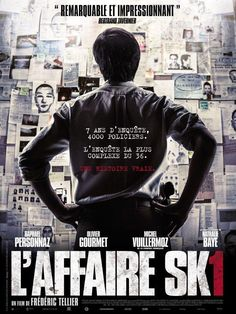 SK1 (2014)