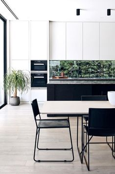 Learn how your healthier lifestyle starts from your kitchen design