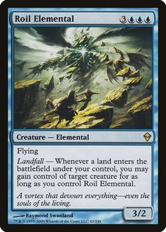 Unc 4 x SAVAGE LANDS NM mtg Commander 2016 Land