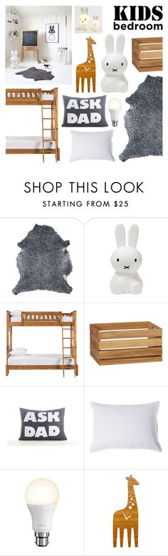 Top Set | My first home set by emilypondng on Polyvore featuring interior, interiors, interior design, home, home decor, interior decorating, European Heritage, Decoylab, CB2 and Ethan Allen