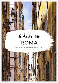Qué ver en roma en 4 días, Click web site other content Rome Travel, Italy Travel, Italy Trip, Travel Around The World, Around The Worlds, Italian Honeymoons, Best Of Italy, Celebrity Travel, Countries Of The World