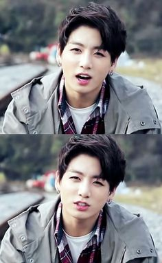 (54) #HappyJungkookDay - Busca do Twitter