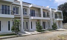 Rumah Cluster Murah 2 Lantai Pondok Cabe | Minimalis Nyaman Strategis (Ready Stock) Lokasi Dekat :Kampus Unpam, UT |Driving Range, Lapangan Golf, etc. View more, Click here Description : Rumah Mu…