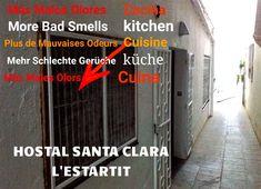 Santa Clara, Trip Advisor, Locker Storage, Restaurants, Cooking