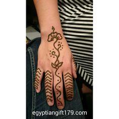 #henna #hennatattoo #henna_tattoo #egyptian_henna_tattoo_orlando_florida #hennaflorida #florida_henna #hennaorlando #disney #disneyland #disneyorlando #disneyresort #florida #floridalife #orlandobeauty #hennaorlando #orlandohenna #orangelakeresort #macys #floridamall #orlando #floridagirls #disneylife #miami #love #SpringBreak2015 #usa #orlandobeauty #hennatattoonearme #hennausa #hennaart #hennaartist #uk #ukgirl #tattoo #love #fl #kissimmee #hennaoldtown #daytonabeach #celebration #tampa