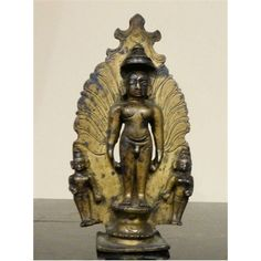 Antiques International - a diverse website for religious antiques, rare coins, hindu art & buddha statues of South East Asia and medical rare books.