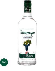 Pilavas Distillery S. Jack Daniels, Distillery, Vodka Bottle, Greek, Drinks, Technology, Greece, Drinking, Beverages
