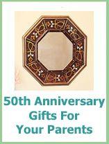 50th anniversary cake topper 50th wedding