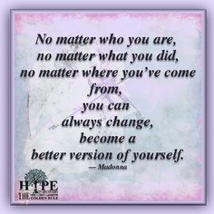 #believeinyou #recovery #pinkclouds #miracles #inspiration #youmatter #makeithappen #quotes #recoveryispossible #change #addiction #grateful #recovering by hopeinrecoverylovelightlaugh