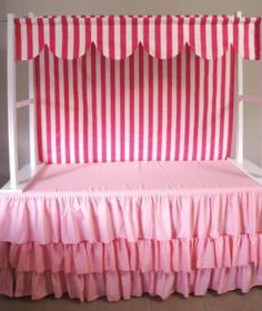 Candy Buffet HIRE- Canopy Stand, Canopy cover, Ruffle tablecloth | Party & Catering | Gumtree Australia Wyndham Area - Werribee | 1025941403...