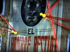Exhiben documental transmedia de la UNR | Diario La Capital