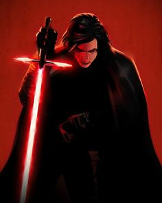 Image result for hd kylo ren the last jedi