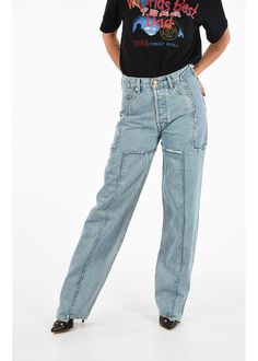 Blugi originali barbati Levis, Mom Jeans, Pants, Fashion, Trouser Pants, Moda, Fashion Styles, Women's Pants, Women Pants