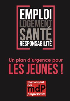 Flyer mdP Jeunes1 (1)
