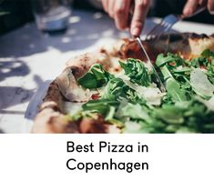 The Monthly Bite: Best New Openings in Copenhagen Vol. 11