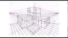 Drawzania - YouTube
