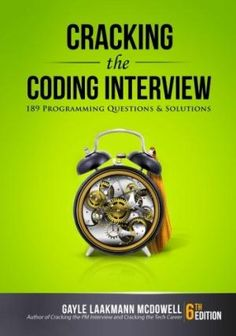www.dailydocs.site/cracking-the-coding-interview-6th-edition-189-pr.html