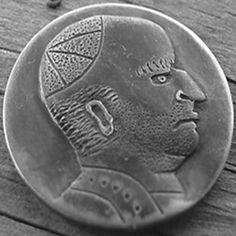 "85 BILL ""BILLZACH"" JAMESON HOBO NICKEL - NO DATE BUFFALO PROFILE Hobo Nickel, Buffalo, Carving, Profile, Personalized Items, User Profile, Wood Carvings, Sculptures, Printmaking"