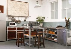 Kitchen Design Gallery Small Kitchens And Small Kitchen Designs On