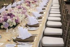 35 Incredible Model Over Golden Wedding Table Decoration Examples - Wedding Solved City Wedding Venues, Affordable Wedding Venues, Wedding Destinations, Summer Wedding Guests, Wedding Gifts For Groom, Wedding Expenses, Wedding Costs, Wedding Planners, Wedding Table