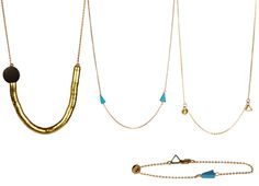 Honey Kennedy ★★Timothy John Designs★★◀http://timothyjohndesigns.com◀FIND US @ FACEBOOK◀TWITTER◀INSTAGRAM! semiprecious jewelry necklace earrings bracelets trendy luxurious handcrafted made in NYC USA~!