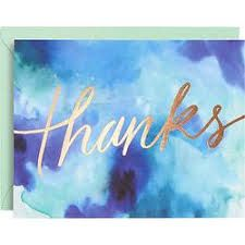 Paint a thank you card - Google Search Thank You Cards, Watercolor, Blue, Painting, Templates, Things To Sell, Google Search, Appreciation Cards, Pen And Wash
