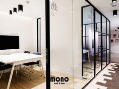 25 Mejores Imágenes De Areazero 20nuestros Proyectos Offices