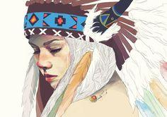 #native #culture